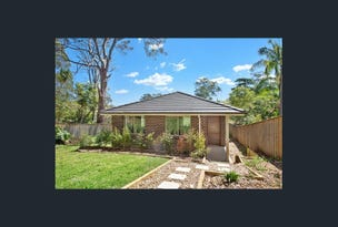 52A Victoria Rd, Pennant Hills, NSW 2120