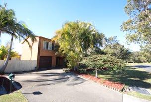 1 Simpson St, South West Rocks, NSW 2431