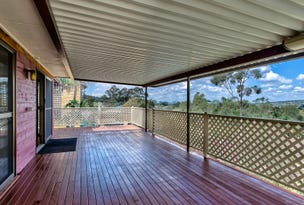 1008 South Pine Road, Everton Hills, Qld 4053