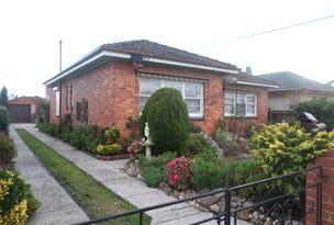 37 Papyrus Street, Morwell, Vic 3840