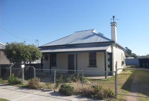 43 Blatchford St, Canowindra, NSW 2804