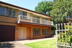 2A Lexington Avenue, Eastwood, NSW 2122