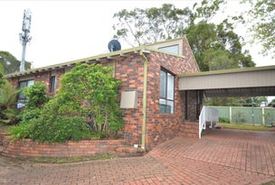 107a MCMAHONS ROAD, North Nowra, NSW 2541
