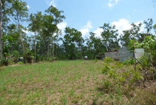 3016, Moonfish Road, Dundee Downs, NT 0840