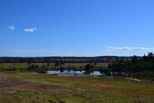 Lot 39 Lake View Heights, Junction Hill, NSW 2460
