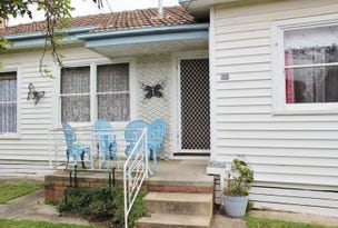 33 Alamein Court, Golden Square, Vic 3555