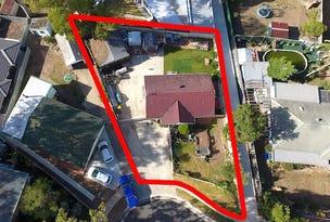 8 De Witt Pl, Fairfield West, NSW 2165