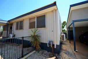 21C McGregor Street, Port Hedland, WA 6721