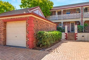 3/2 Richmond Mews, Mardi, NSW 2259