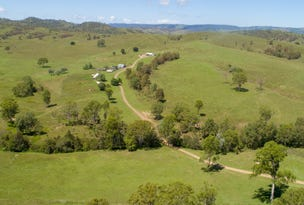 540 Spring Creek Rd, Harlin, Qld 4306