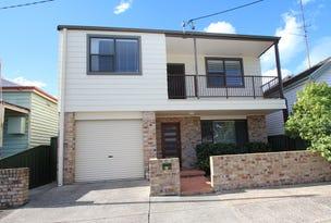 42 Gulliver Street, Hamilton, NSW 2303
