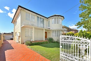 214 Croydon Avenue, Croydon Park, NSW 2133