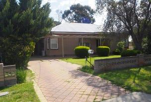 2 Gunn Street, Nhill, Vic 3418