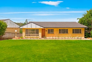 353 Bobbin Head Road, North Turramurra, NSW 2074