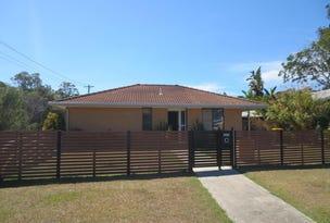 25A Golding St, Yamba, NSW 2464