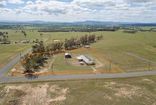 8 Settlers Close, Whittingham, NSW 2330