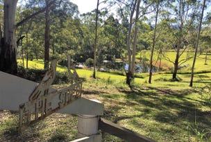 44 Newmans Road, Wootton, NSW 2423
