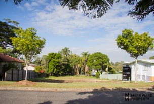 21 Golda Ave, Salisbury, Qld 4107