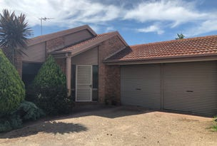 11 Callistemon Court, Sale, Vic 3850