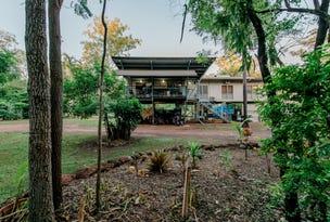260 Hillier Road, Howard Springs, NT 0835
