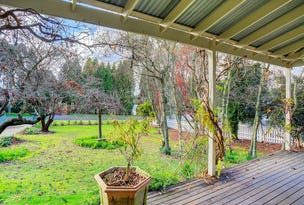 49 Hoddle Street, Burrawang, NSW 2577