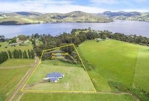904 Cygnet Coast Road, Lower Wattle Grove, Tas 7109