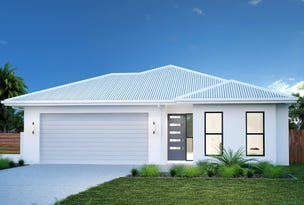 Lot 1172 Spinifex Way, Kalynda Chase, Bohle Plains, Qld 4817