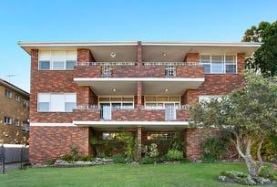 2/15 Rosa Street, Oatley, NSW 2223