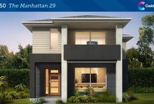 Lot 250 Caddens Hill, Caddens, NSW 2747