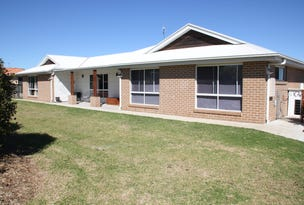 8 Ebony Court, Pittsworth, Qld 4356