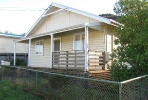 18 Grafton Street, Queenstown, Tas 7467