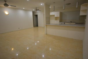 114  Sutherland Street, Port Hedland, WA 6721