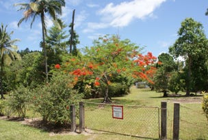 34 Garners Beach Road, Garners Beach, Qld 4852