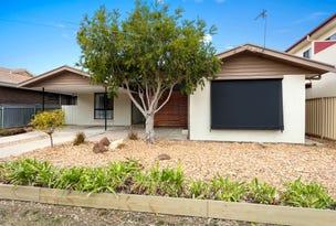 31 Collins Street, Kangaroo Flat, Vic 3555