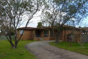 30 Macquarie Street, Bonnells Bay, NSW 2264