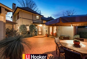 146 Strickland Crescent, Deakin, ACT 2600