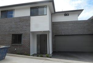 15 Skylark Street, Thornton, NSW 2322