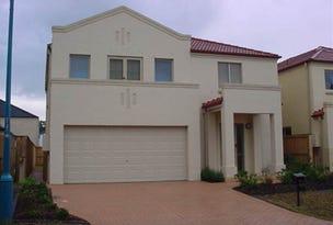 8 Arras Place, Prestons, NSW 2170