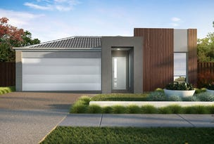 Lot 1378 Noorat Place, Cranbourne North, Vic 3977