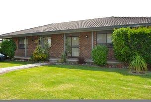 122 Links Avenue, Sanctuary Point, NSW 2540