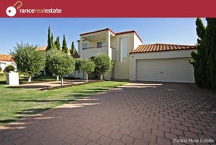 23 Ashmore Way, Sorrento, WA 6020