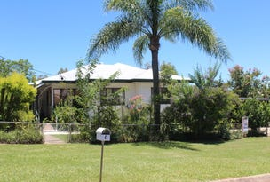 4 Frome St, Laidley, Qld 4341