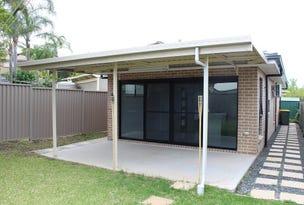 8A Montague Close, Green Valley, NSW 2168