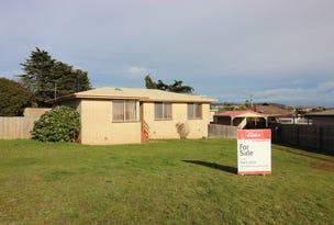2 Lantana Court, East Devonport, Tas 7310
