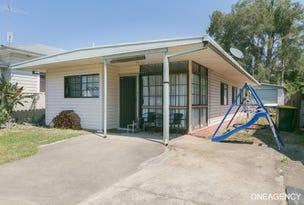 46 River Street, West Kempsey, NSW 2440