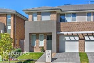 18B HOLLYOAKE CIRCUIT, Bardia, NSW 2565
