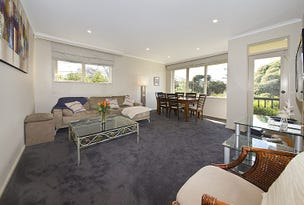 2/102 Oakleigh Road, Carnegie, Vic 3163