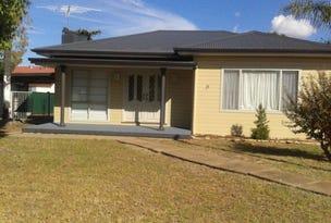 15 Simpson Lane, Wellington, NSW 2820