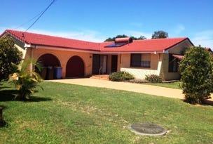 12 Wyuna Cres, Ballina, NSW 2478