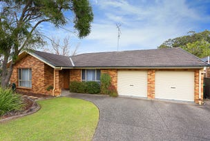 1 Coronet Close, Floraville, NSW 2280